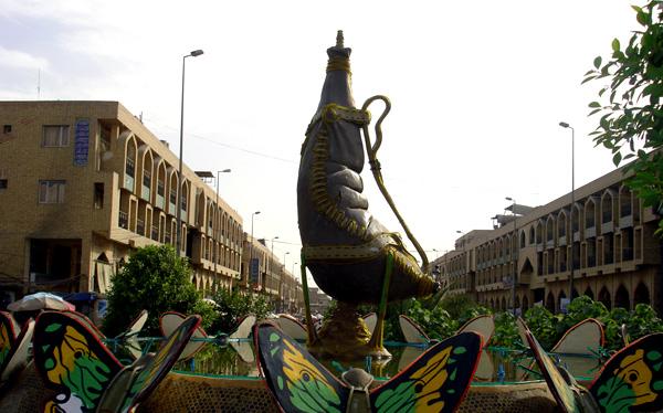 http://gallery.sibtayn.com/images/shahrha/karbala/abbas/mashk_abbas/pic3/pic18.jpg