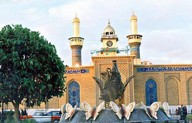 http://gallery.sibtayn.com/images/shahrha/karbala/abbas/mashk_abbas/pic3/pic30.jpg