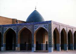 http://gallery.sibtayn.com/images/shahrha/kofe/hani/pic3/pic3.jpg