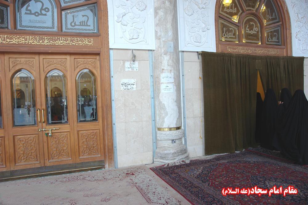 http://gallery.sibtayn.com/images/shahrha/kofe/masajed/pic2/pic32.jpg
