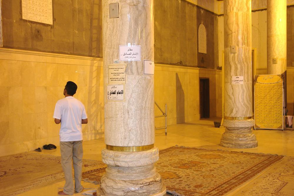 http://gallery.sibtayn.com/images/shahrha/kofe/masajed/pic2/pic33.jpg