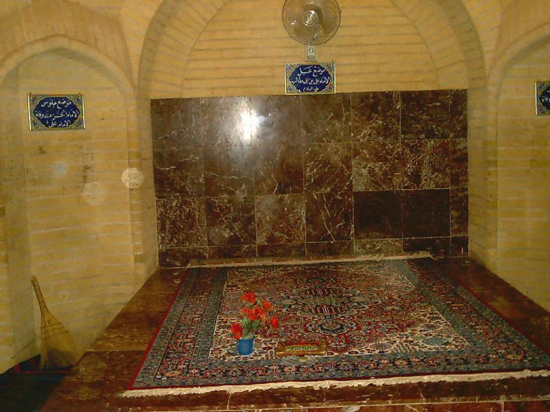 http://gallery.sibtayn.com/images/shahrha/kofe/masajed/pic2/pic36.jpg