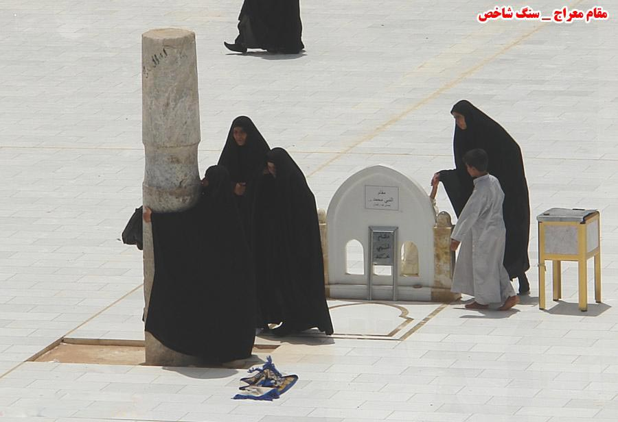 http://gallery.sibtayn.com/images/shahrha/kofe/masajed/pic2/pic40.jpg