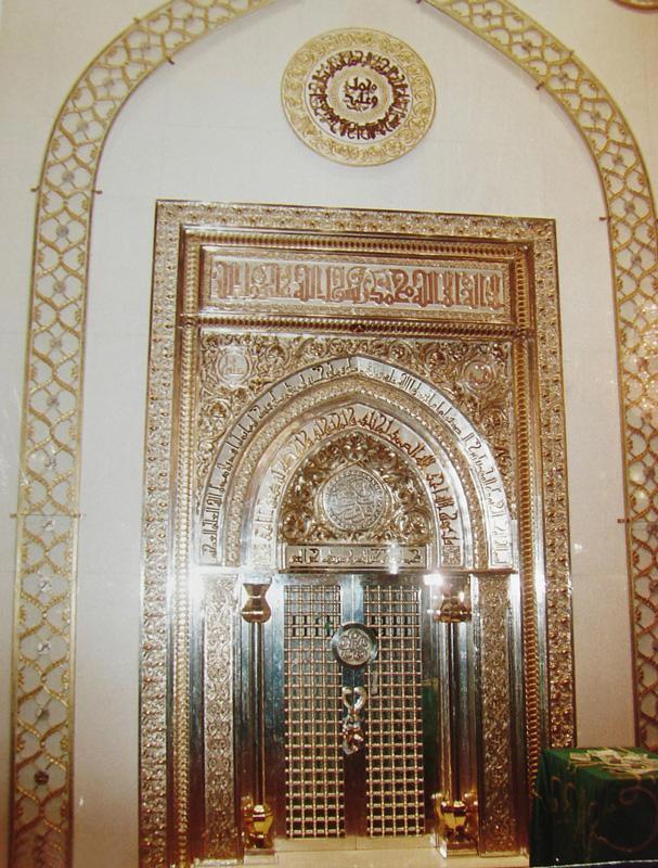 http://gallery.sibtayn.com/images/shahrha/kofe/masajed/pic2/pic49.jpg