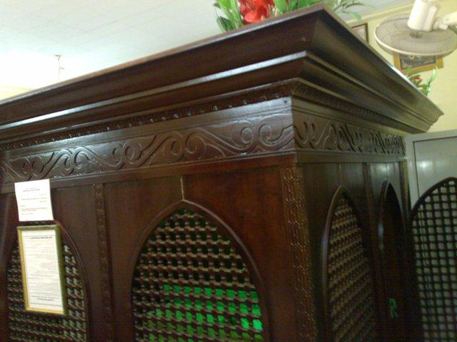 http://gallery.sibtayn.com/images/shahrha/kofe/masjed_sasae/pic3/pic17.jpg