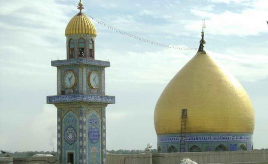 http://gallery.sibtayn.com/images/shahrha/kofe/moslem/pic3/pic3.jpg