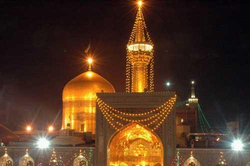 http://www.sibtayn.com/swf/gallery/images/shahrha/mashhad/reza/ghonbad_reza/pic2/pic10.jpg