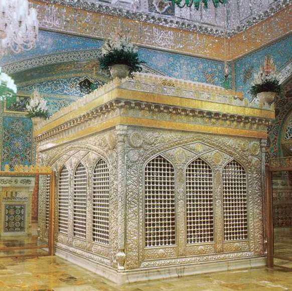 http://www.sibtayn.com/swf/gallery/images/shahrha/mashhad/reza/zarih_reza/pic3/pic11.jpg