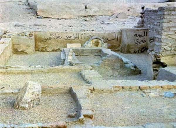 http://www.sibtayn.com/swf/gallery/images/shahrha/mecca/khadijeh/pic2/pic3.jpg