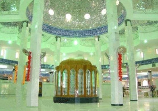 http://gallery.sibtayn.com/images/shahrha/najaf/hanana/pic2/pic4.jpg
