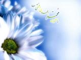 مولد الإمام علي الهادي عليه السلام 08