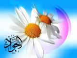 مولد الإمام محمد الجواد عليه السلام 06