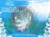 مولد الإمام المهدي عجل الله تعالى فرجه الشريف 06