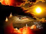 إستشهاد الإمام الحسن عليه السلام 02