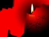 إستشهاد الإمام الحسن عليه السلام 06