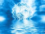 إستشهاد الإمام الكاظم عليه السلام 09