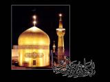 إستشهاد الإمام الرضا عليه السلام