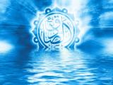 إستشهاد الإمام الصادق عليه السلام 01