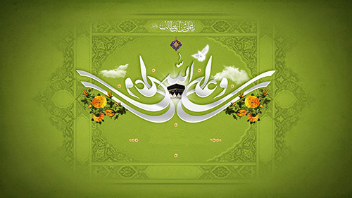 Imam Ali (A S) knew his followers from time when spirits