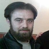 حاج رحیم ابراهیمی