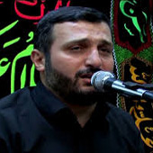 حاج محمد خرم فر