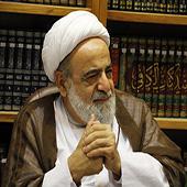 شیخ نجم الدین طبسی